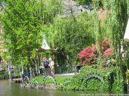faergekroen-bryghus-tivoli-gardens-006_34575837830_o