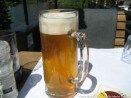 faergekroen-bryghus-tivoli-gardens-beer-007_34575837440_o