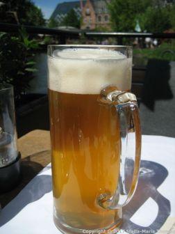 faergekroen-bryghus-tivoli-gardens-beer-008_34575837130_o