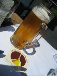 faergekroen-bryghus-tivoli-gardens-beer-009_34575836910_o