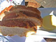 faergekroen-bryghus-tivoli-gardens-bread-011_34831228601_o
