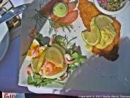 faergekroen-bryghus-tivoli-gardens-fish-platter-012_34831227491_o