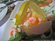 faergekroen-bryghus-tivoli-gardens-prawns-and-egg-013_34575836040_o