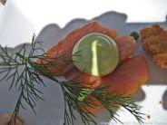 faergekroen-bryghus-tivoli-gardens-smoked-salmon-015_34575835760_o
