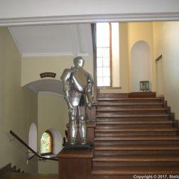 hotel-vanajanlinna-012_34373701883_o