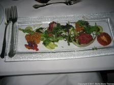 hotel-vanajanlinna-beef-tartar-basil-sauce-grilled-asparagu-herb-tomato-009_34373590913_o