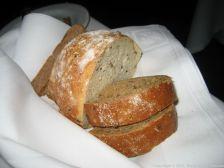 hotel-vanajanlinna-bread-005_34373703003_o
