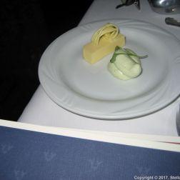 hotel-vanajanlinna-butters-004_34373703513_o