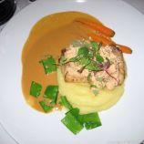 hotel-vanajanlinna-cod-coated-with-crayfish-aioli-nantua-sauce-citrus-flavoured-mashed-potatoes-011_35142809986_o