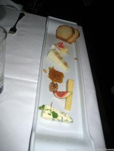 hotel-vanajanlinna-finnish-cheeses-014_34796393990_o