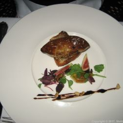 hotel-vanajanlinna-grilled-foie-gras-a-la-vanajanlinna-fig-marmelade-brioche-008_35018033902_o