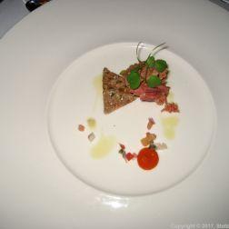 hotel-vanajanlinna-pulled-pork-amuse-bouche-007_35182748015_o