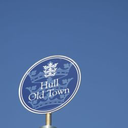 HULL CITY OF CULTURE 2017 020