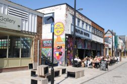 HULL CITY OF CULTURE 2017 032