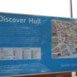 HULL CITY OF CULTURE 2017 071