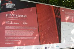 HULL CITY OF CULTURE 2017 083