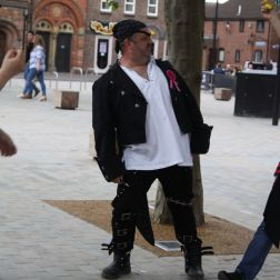 HULL CITY OF CULTURE 2017 135