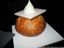kdbyens-fiskebar-bread-and-butter-002_34860627065_o