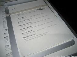 kdbyens-fiskebar-menu-001_34860626705_o