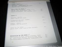 kdbyens-fiskebar-menu-007_34017681254_o