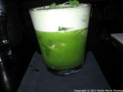 kdbyens-fiskebar-spring-cocktail-parsley-peas-vodka-003_34860627205_o