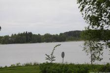 lake-tuusula-001_35142858396_o