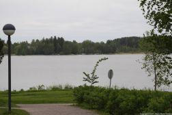 lake-tuusula-002_35052389731_o