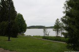 lake-tuusula-003_35142841386_o