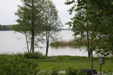 lake-tuusula-004_35142839096_o