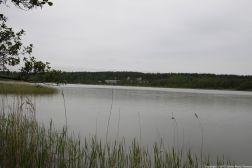 lake-tuusula-008_34373616933_o