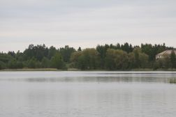 lake-tuusula-010_35052353541_o
