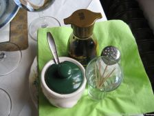 orient-world-condiments-006_34796430060_o