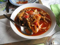 orient-world-fried-beef-in-chilli-sauce-010_34338279014_o