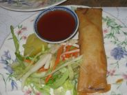 orient-world-spring-roll-008_35182820325_o