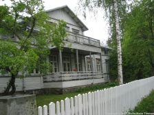 restaurant-krapihovi-016_35182920045_o