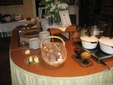 restaurant-krapihovi-buffet-009_35052482331_o