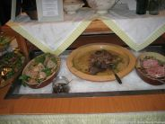 restaurant-krapihovi-buffet-010_34373716363_o