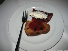 restaurant-krapihovi-cake-fruit-jelly-006_34796525400_o