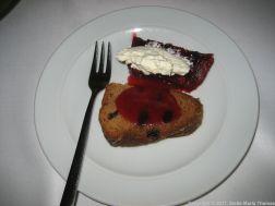 restaurant-krapihovi-cake-fruit-jelly-006_34796525400_o