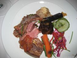 restaurant-krapihovi-cold-meats-005_35052333711_o