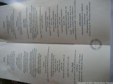 restaurant-krapihovi-menu-007_35018196272_o