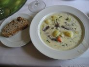 restaurant-krapihovi-salmon-soup-001_35182752565_o