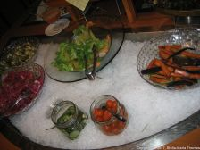 restaurant-krapihovi-vegetables-011_34373715363_o