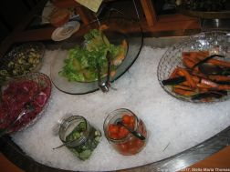 restaurant-krapihovi-vegetables-011_34373715363_o
