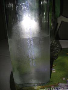 restaurant-krapihovi-water-004_35018035112_o