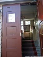 restaurant-piparkakkutalo-002_35012376071_o