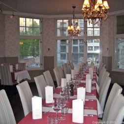 restaurant-piparkakkutalo-014_35012349401_o