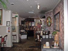 restaurant-piparkakkutalo-016_35103431956_o