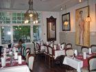 restaurant-piparkakkutalo-017_35103430276_o