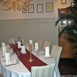 restaurant-piparkakkutalo-019_35103428156_o